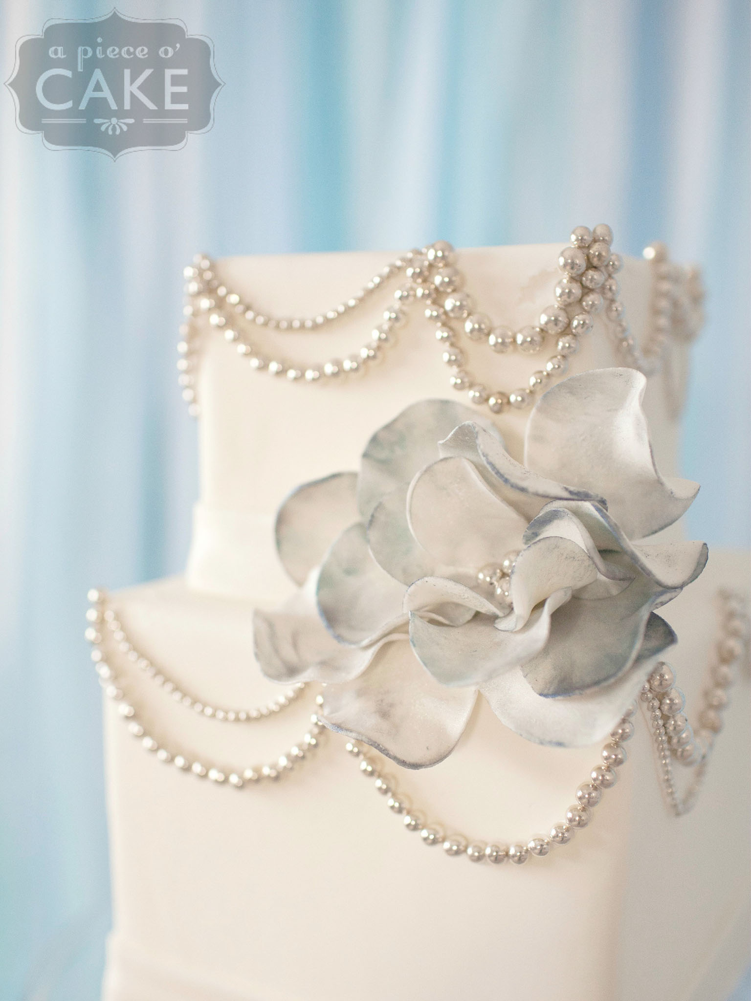 4966 Northwind Drive East Lansing Mi 48823 The Knot Wedding Wire Couples Choice Award Winner 2018 A Piece O Cake All Rights Reserved