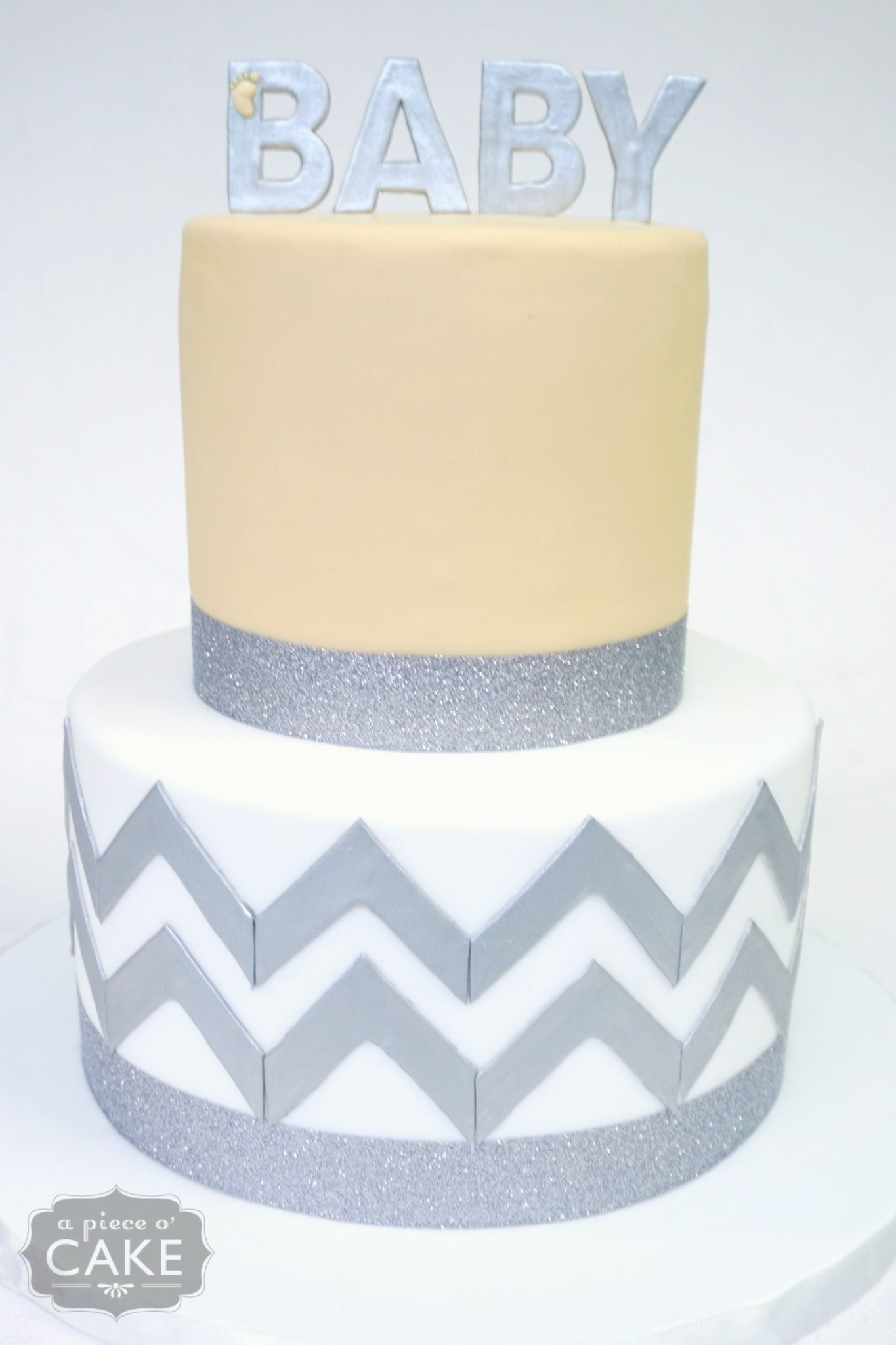 4966 Northwind Drive East Lansing MI, 48823. The Knot U0026 Wedding Wire  Couples Choice Award Winner ©2017 A Piece Ou0027 Cake. All Rights Reserved.